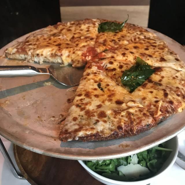 Quality Italian, New York, NY