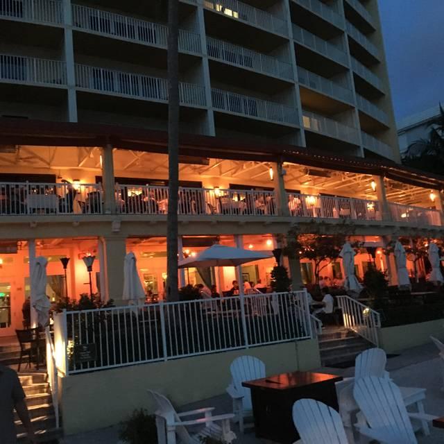 BALEEN - Naples, Naples, FL