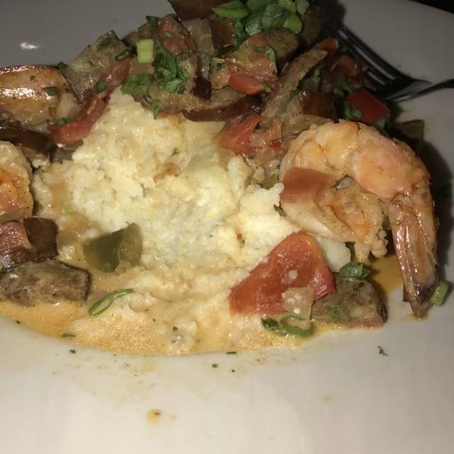 Copper Canyon Grill - Silver Spring, Silver Spring, MD