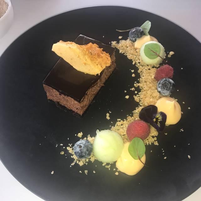 The Cape Kitchen, Phillip Island, AU-VIC