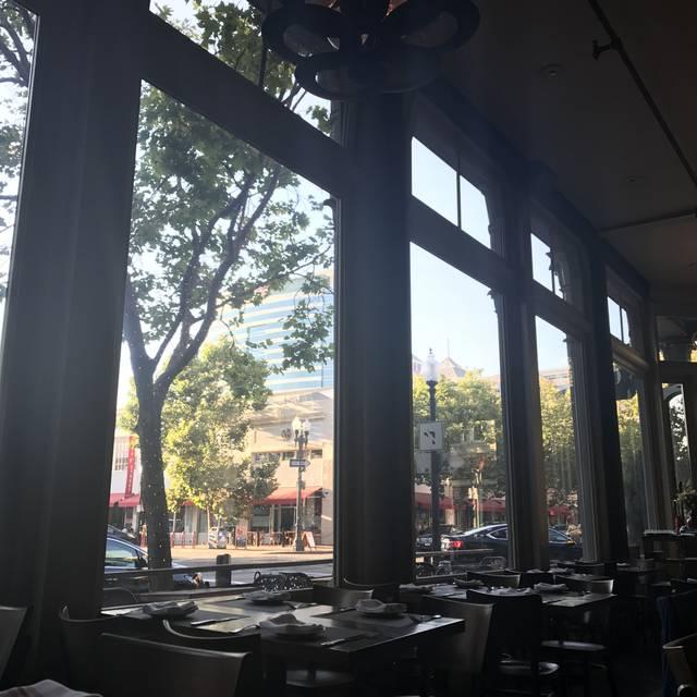Desco, Oakland, CA