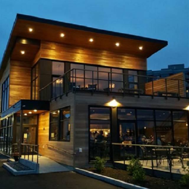 North43Bistro Restaurant - South Portland, ME