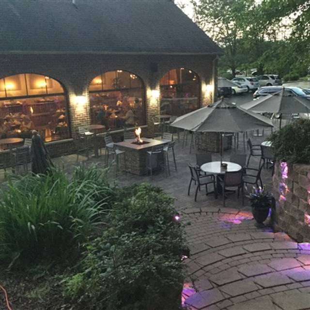 Jen S Guesthouse Restaurant Willow Springs