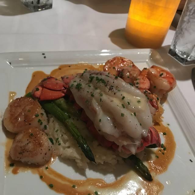Roy's Orlando, Orlando, FL