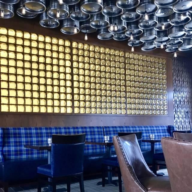 The Avalon Brew Pub, Avalon, NJ