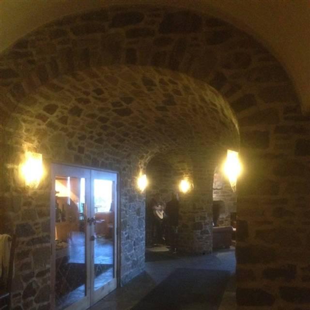 Allred S Restaurant Telluride Co Opentable