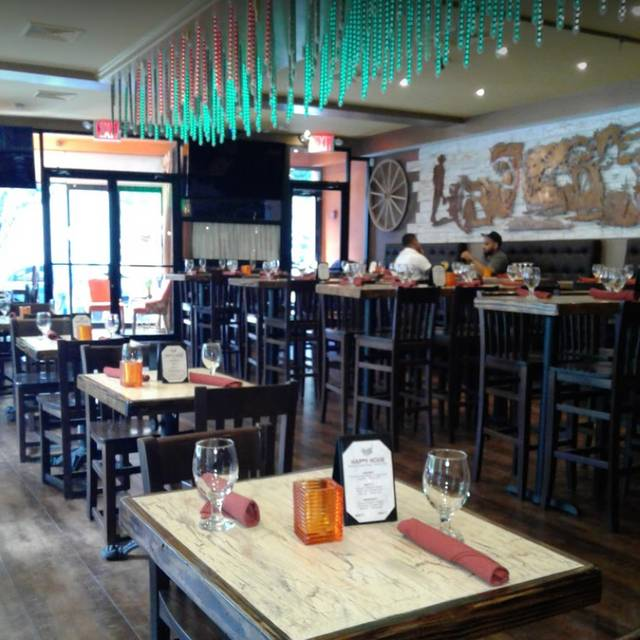 Brown Sugar Restaurant New York Ny Opentable