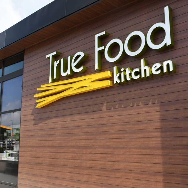 True Food Kitchen - King of Prussia, King of Prussia, PA