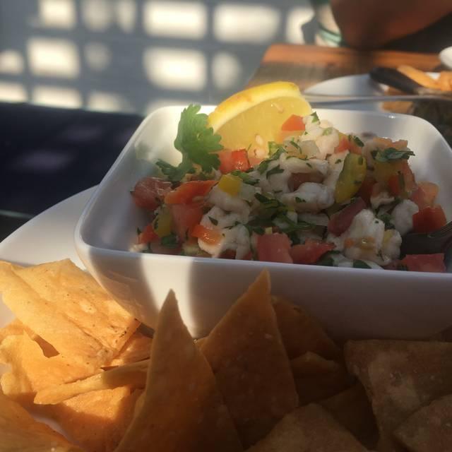 Rumfish y Vino - Ventura, CA, Ventura, CA