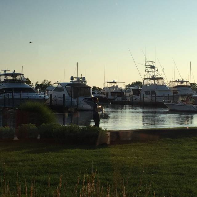 Bay Harbor, Sandusky, OH