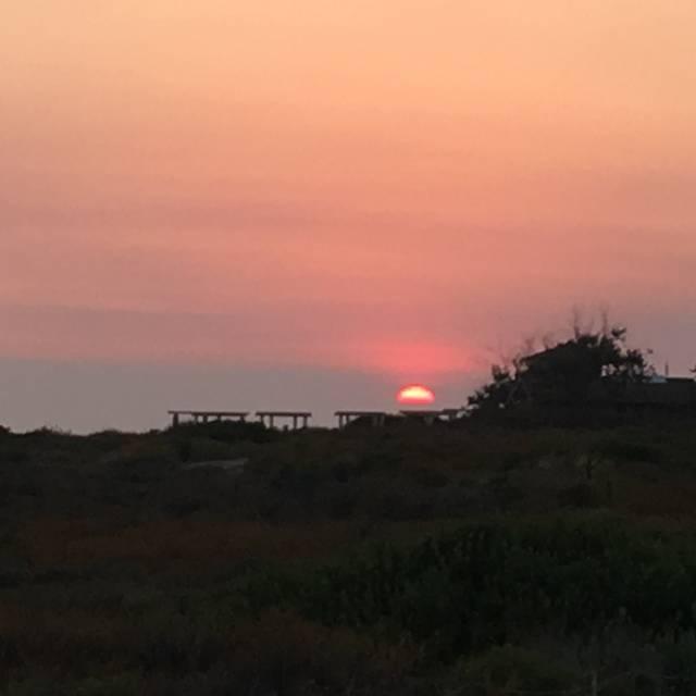 Mastro's Ocean Club - Newport Beach, Newport Beach, CA