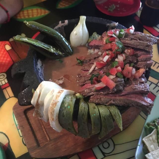 Tortilleria Nixtamal, Corona, NY