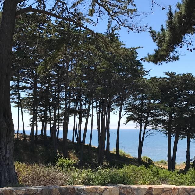 Sanderlings - Seascape Resort, Aptos, CA