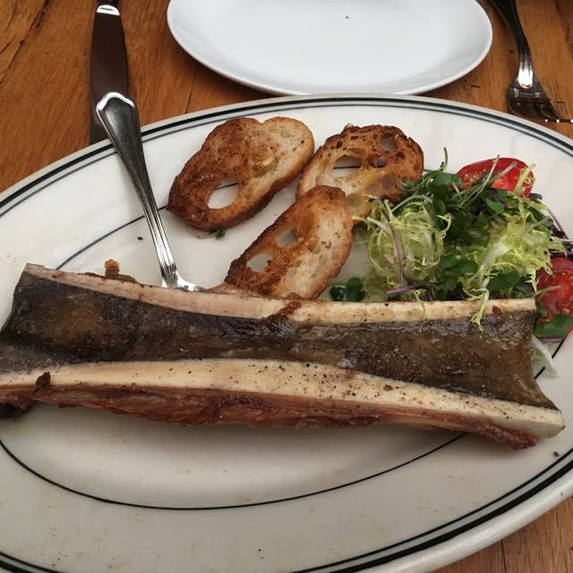 Sofia Englewood Restaurant Englewood Nj Opentable
