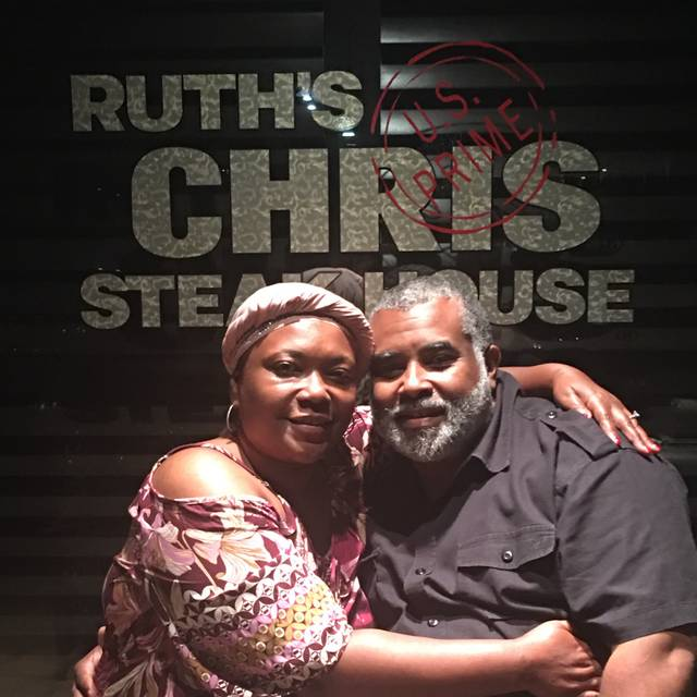 Ruth's Chris Steak House - King of Prussia, King of Prussia, PA