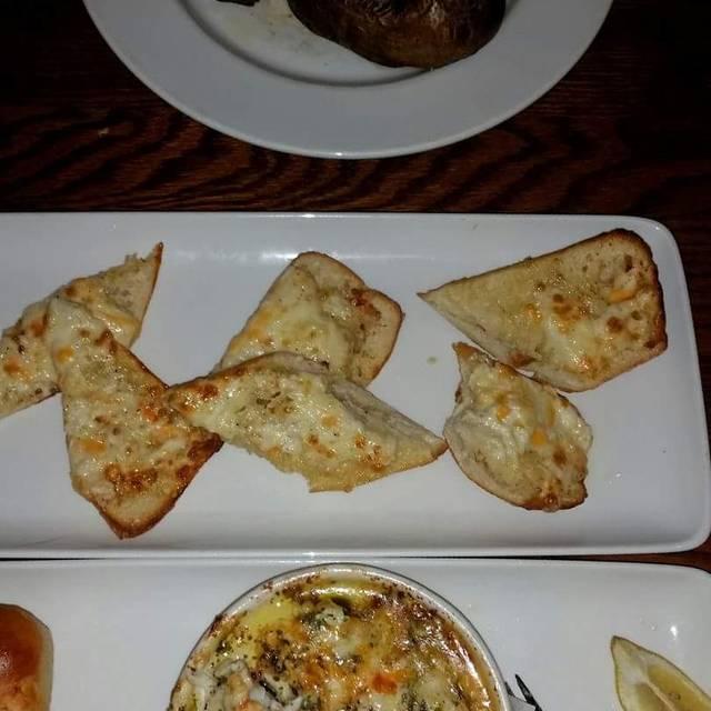 The Keg Steakhouse + Bar - Red Deer, Red Deer, AB
