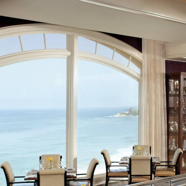 RAYA at The Ritz-Carlton, Laguna Niguel, Dana Point, CA