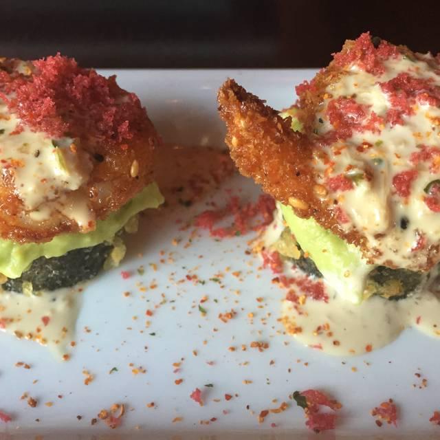 RA Sushi Bar Restaurant - Lombard, Lombard, IL