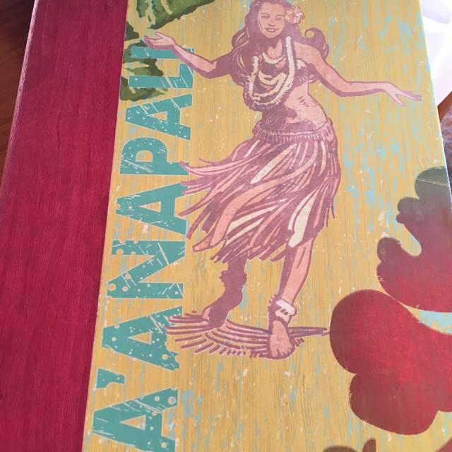 Hula Grill - Kaanapali, Lahaina, HI
