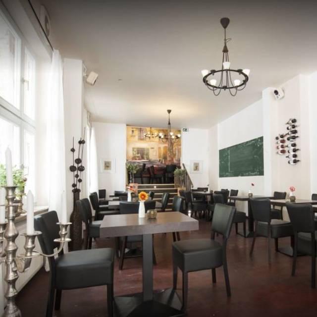 restaurant scala wiesbaden wiesbaden rheinland pfalz reztoran t rkiye. Black Bedroom Furniture Sets. Home Design Ideas