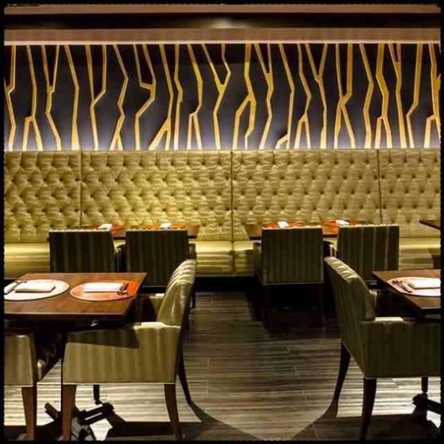 suzuki restaurant - new york, ny   opentable