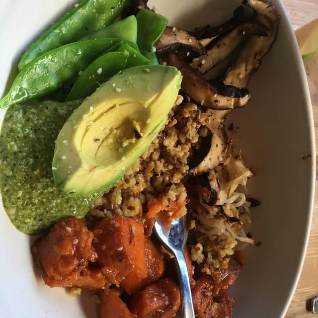 True food kitchen palo alto restaurant palo alto ca opentable true food kitchen palo alto palo alto ca forumfinder Images