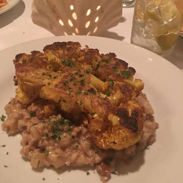 Ridgway Bar & Grill, Naples, FL
