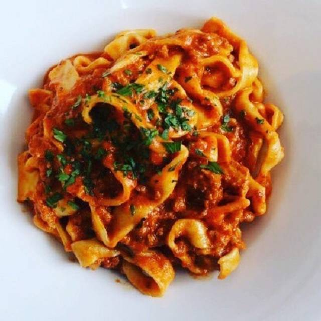 Flour - Italian Kitchen, Moreland Hills, OH