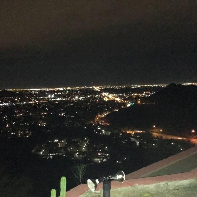 Different Pointe of View, Phoenix, AZ