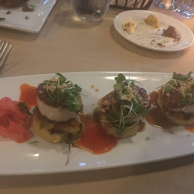 Warfield S Restaurant Bakery Clifton Springs Ny