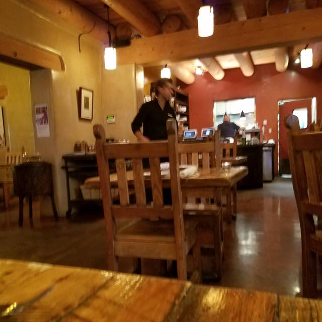 Farm & Table, Albuquerque, NM