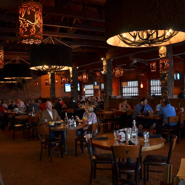 great american steakhouse el paso el paso tx opentable