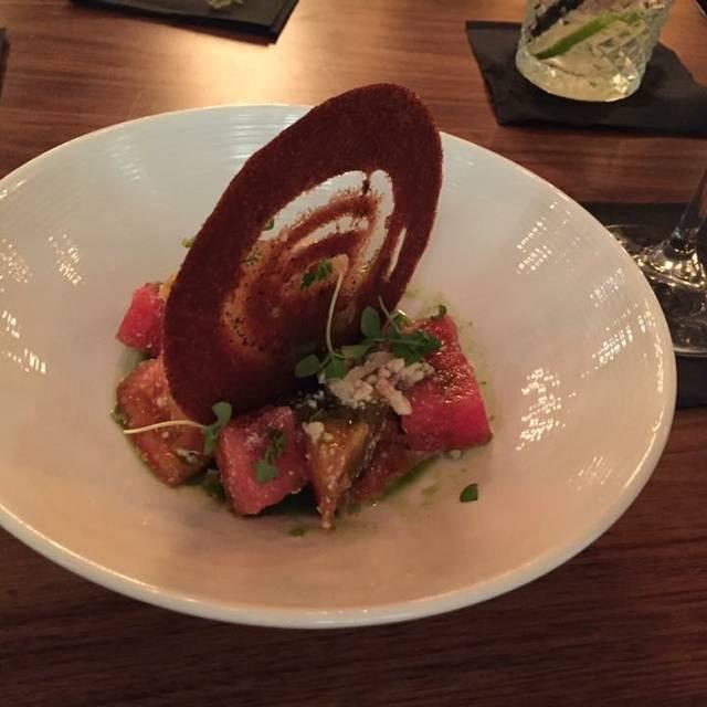MIA Kitchen & Bar Restaurant - Delray Beach, FL