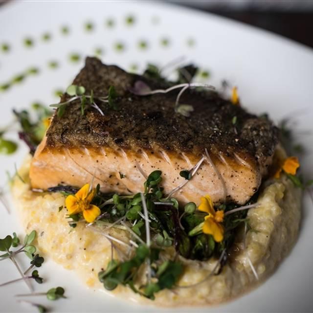 Avenue Kitchen & Bar Restaurant - Baltimore, MD | OpenTable