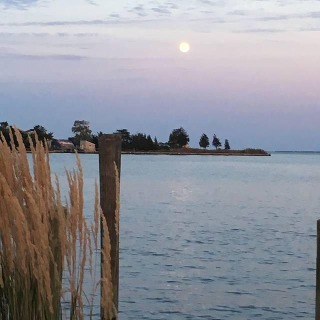 The Lakehouse, Bay Shore, NY