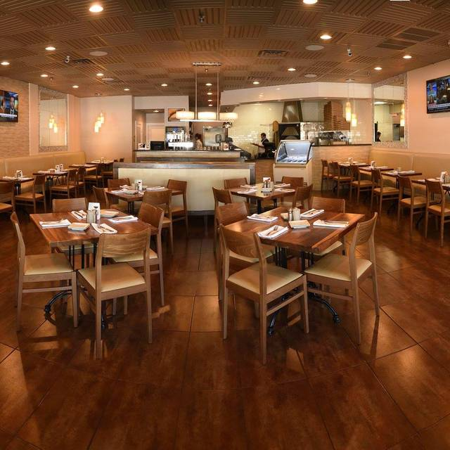 cucina moderna restaurant lake worth fl opentable