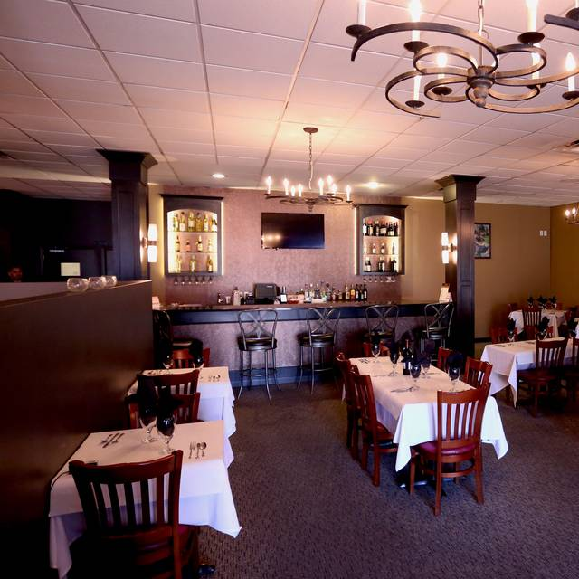 Shahi India Grill Restaurant Sioux City Ia Opentable