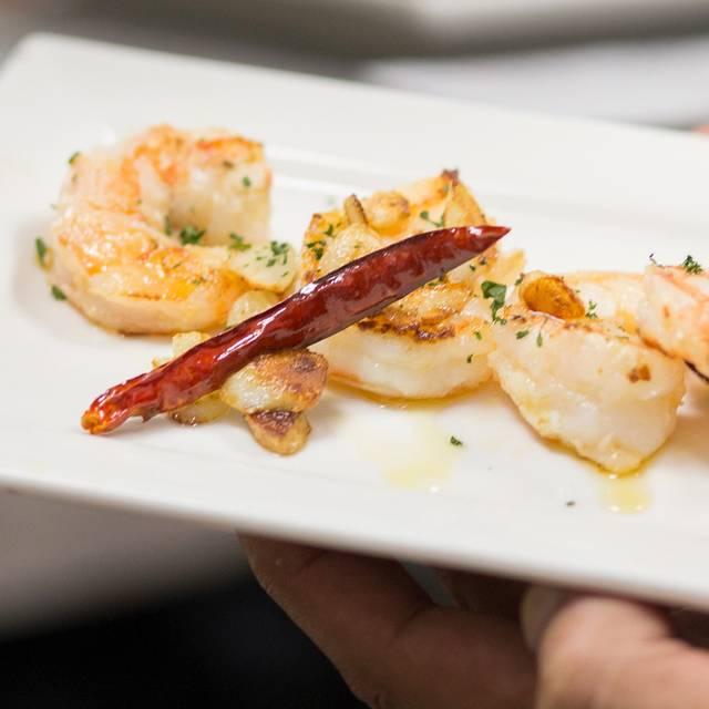 Toro Kitchen + Bar Restaurant - San Antonio, TX