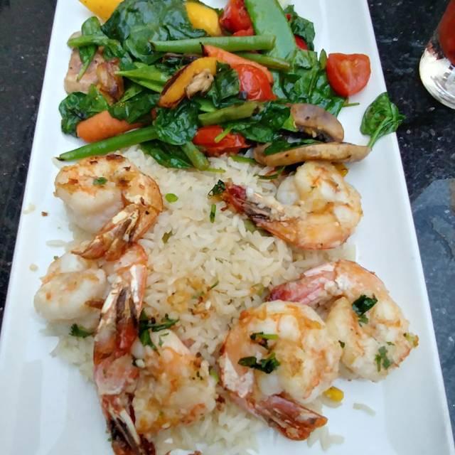 Gloria's Latin Cuisine - Fort Worth, Fort Worth, TX