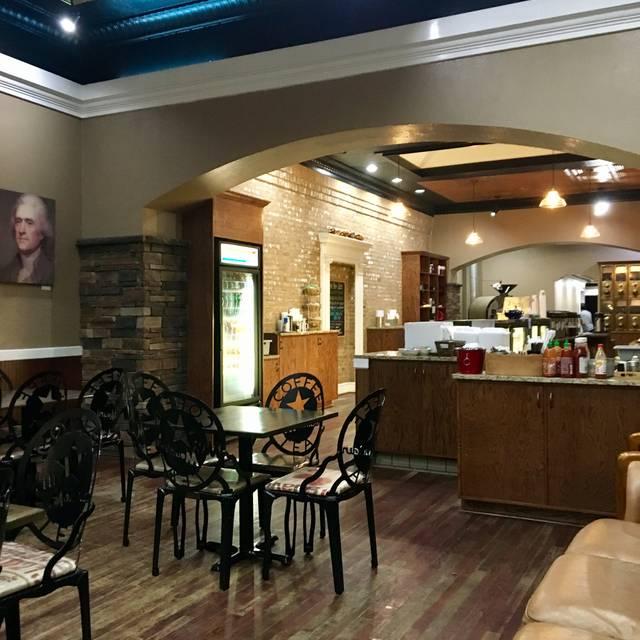 Preston S Restaurant Blacksburg Va Opentable