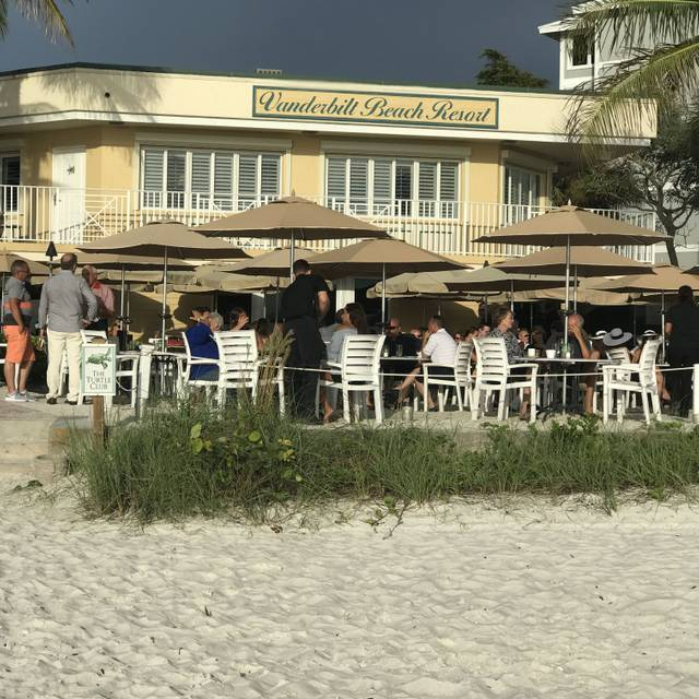 The Turtle Club - Naples, Naples, FL