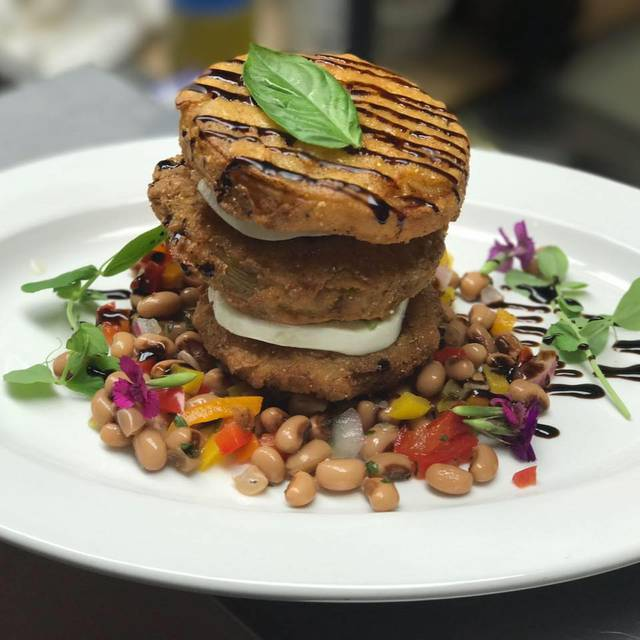Michelle S Kitchen Table Burlington Nc