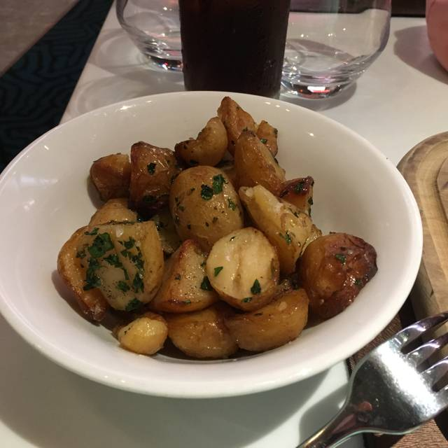 L'Italiano, London