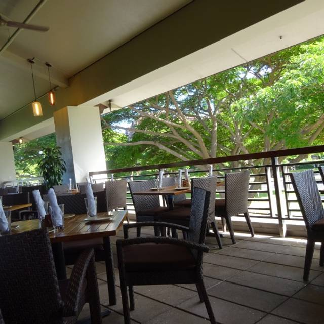 Monkeypod Kitchen - Ko Olina, Kapolei, HI