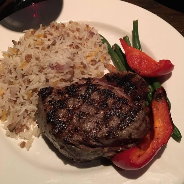 The Keg Steakhouse + Bar - Kingston, Kingston, ON