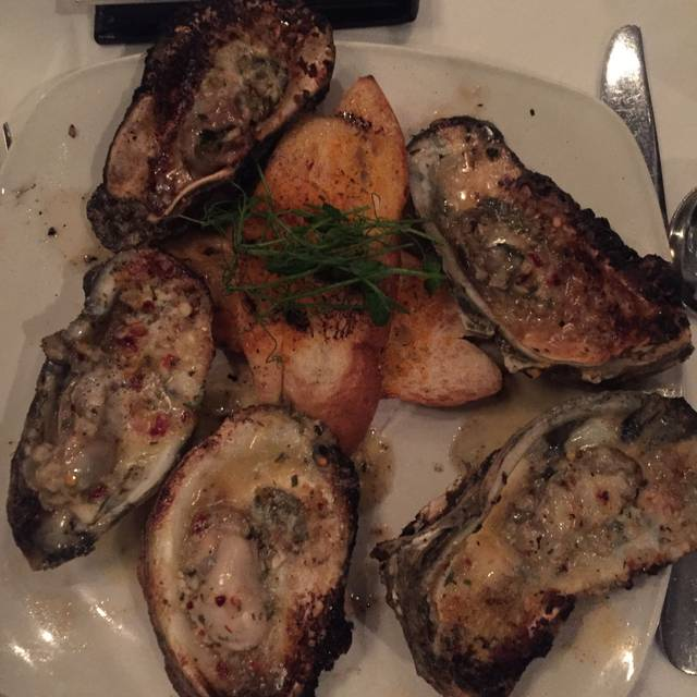 Holley S Seafood Restaurant Oyster Bar Permanently