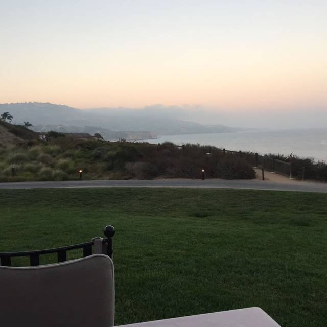 mar'sel at Terranea Resort, Rancho Palos Verdes, CA