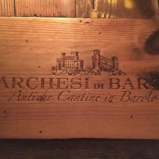 Barrique Venice, Venice, CA