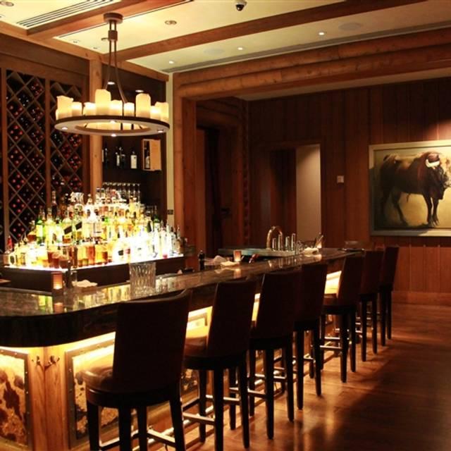 49 Restaurant Picture 3