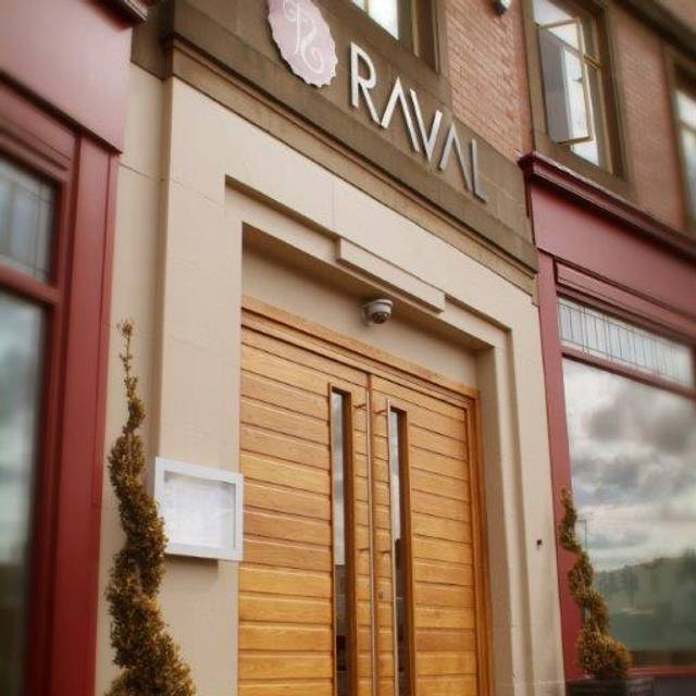 Raval Luxury Indian Restaurant Gateshead Quays Newcastle Upon Tyne